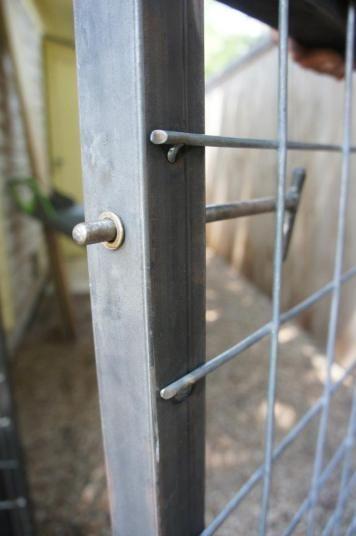 Open Envelope Studio | Outdoor Design/Fabrication | Officina