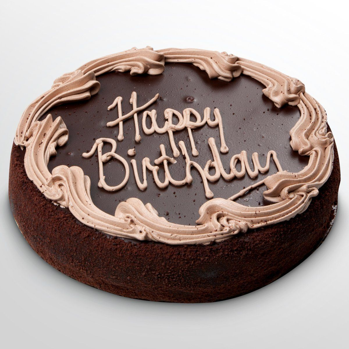 Birthday Cake Pic Download Free Birthday Cake Photos Download Free Clip Art Free Clip Art On Entitlementtrap Com Happy Birthday Chocolate Cake Creative Birthday Cakes Chocolate Cake Images
