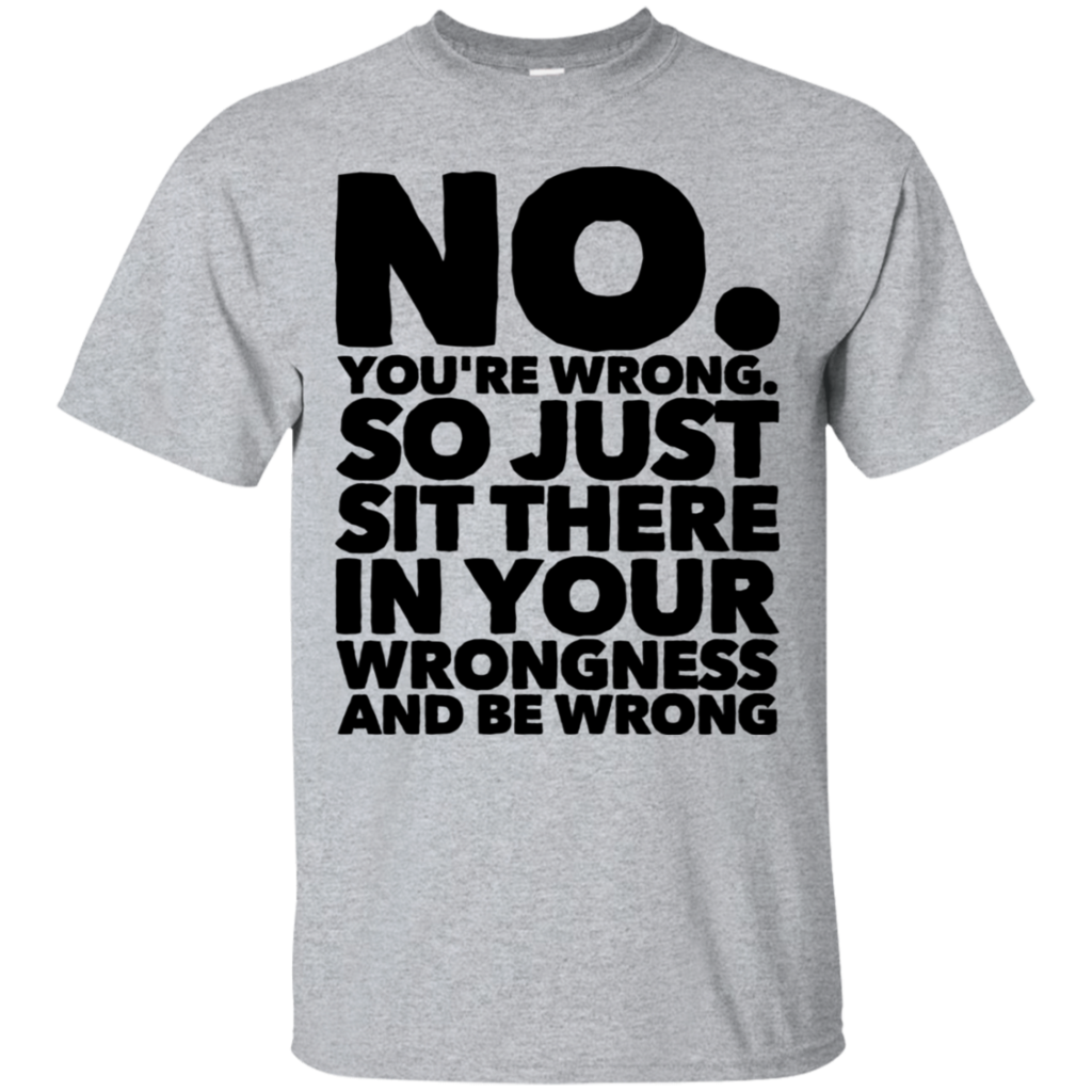 Menst Shirtscasual Funny Tee Shirts Funny Shirt Sayings T Shirts With Sayings