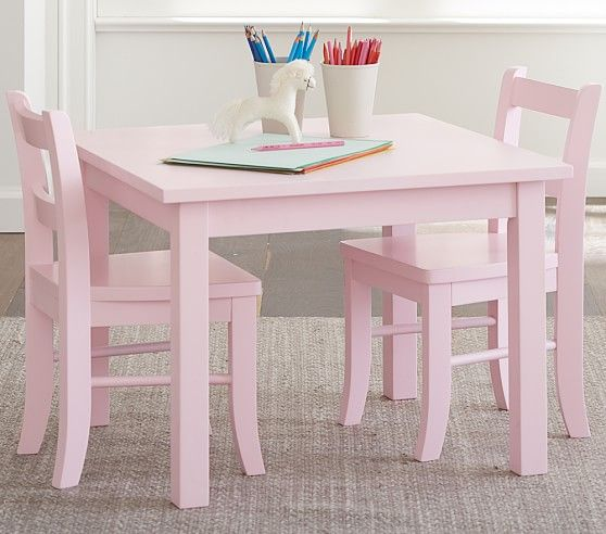 Phenomenal My First Table Chairs Lily Ann In 2019 Kids Play Table Spiritservingveterans Wood Chair Design Ideas Spiritservingveteransorg