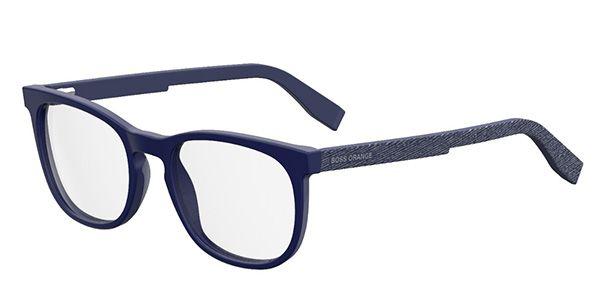 Boss Orange BO 0291 PJP Eyeglasses