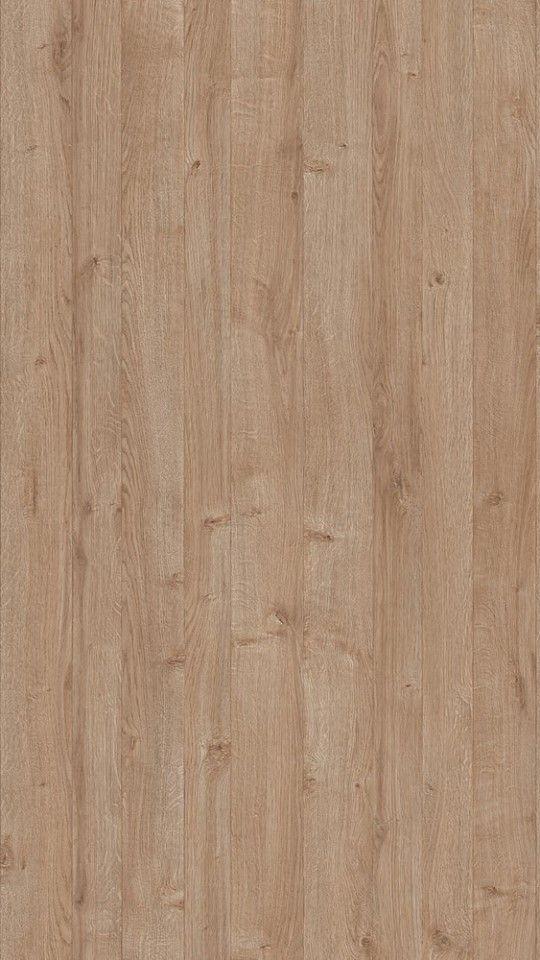 13138880 582889831893765 6500796883732073522 N 540x960 Wood Floor Texture