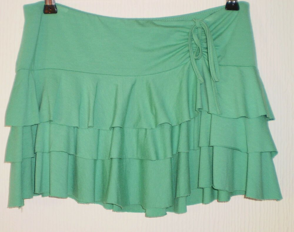 8f65fa588 Rara skirt | childhood memories | Rara skirt, Skirts, Childhood memories
