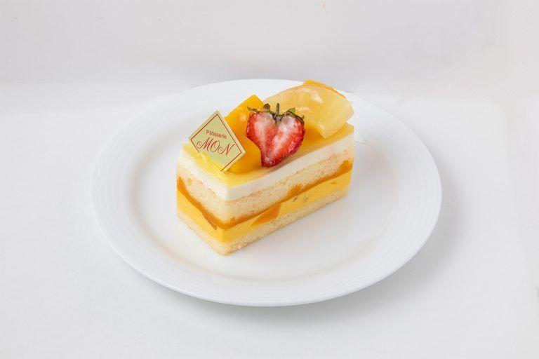 Photo of 日本橋で甘い手土産を買うならここへ。愛され続ける老舗和菓子・洋菓子店3軒