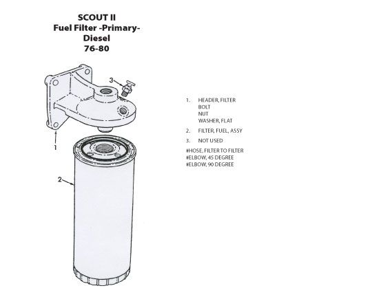 fuel-filter-primary-76-80-diesel-with-part-names.jpg (540