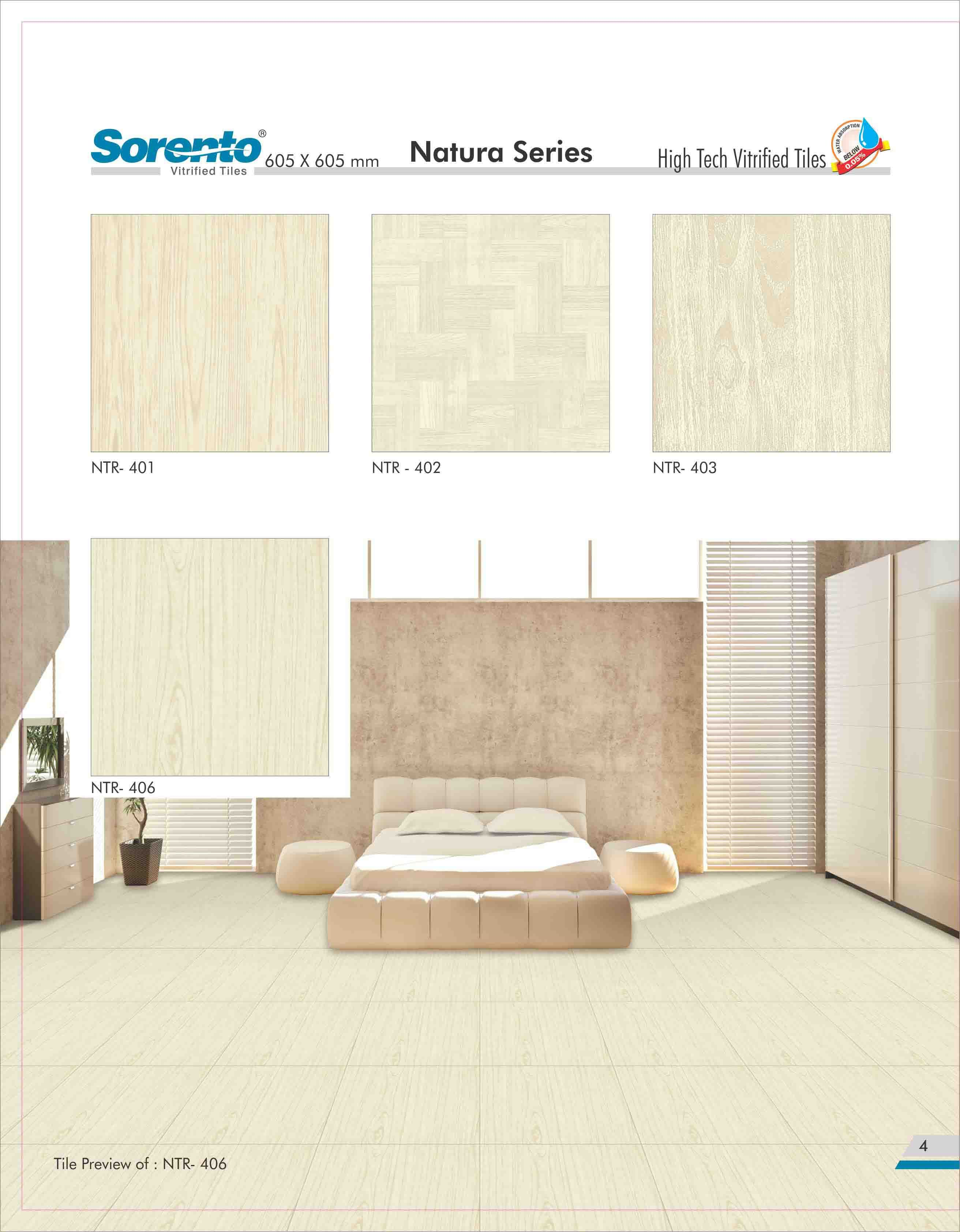 Pin by ceramic directory on sorento granito pvt ltd pinterest vitrified tiles tile design tile manufacturers dailygadgetfo Image collections