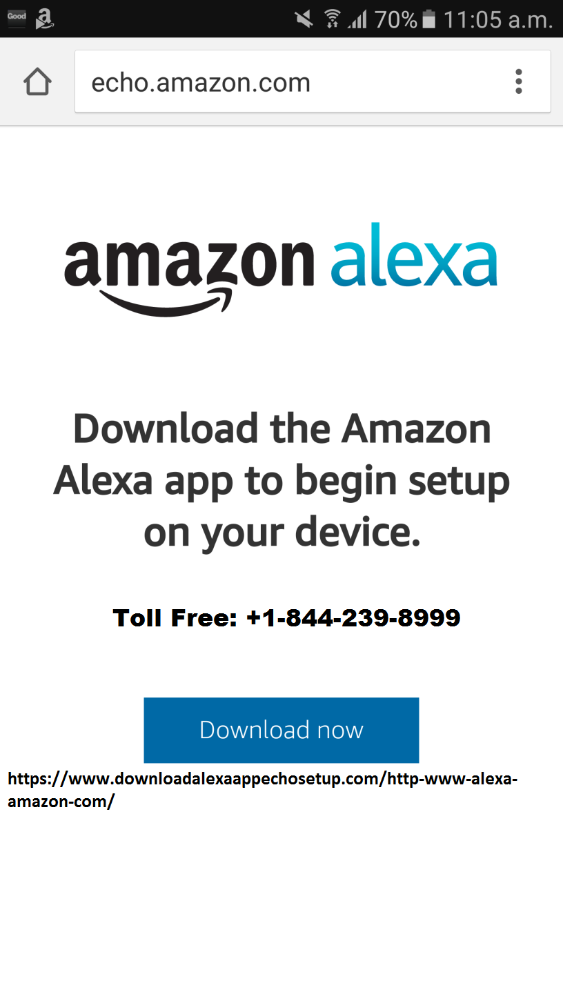 Our Expert Team Is Here To Help You To Download The Alexa App For Windows 10 Amazon Alexa Setup Amazon Alexa App Alex Alexa App Alexa Setup Download Alexa App