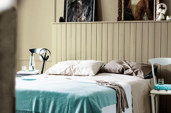 sikkens color trend 2015 himher - Slate Bedroom 2015