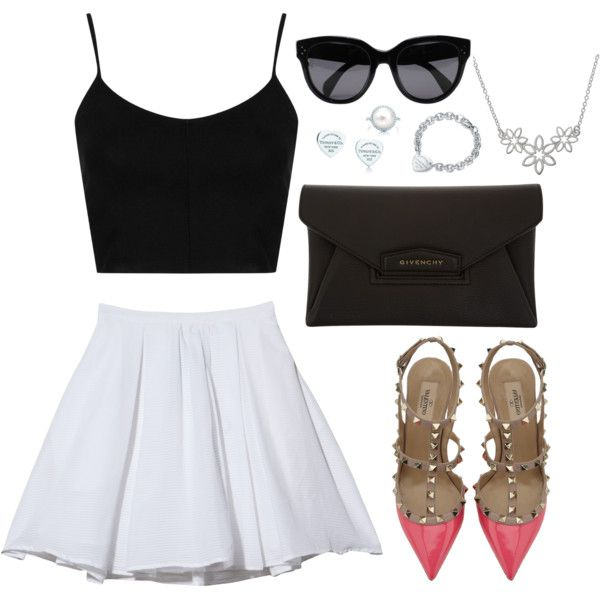 """""""#322"""" by bella2015 on Polyvore"""