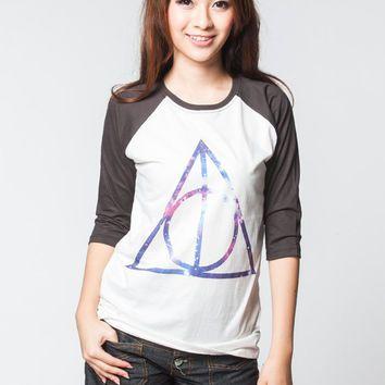 Best Harry Potter Jersey Products on Wanelo