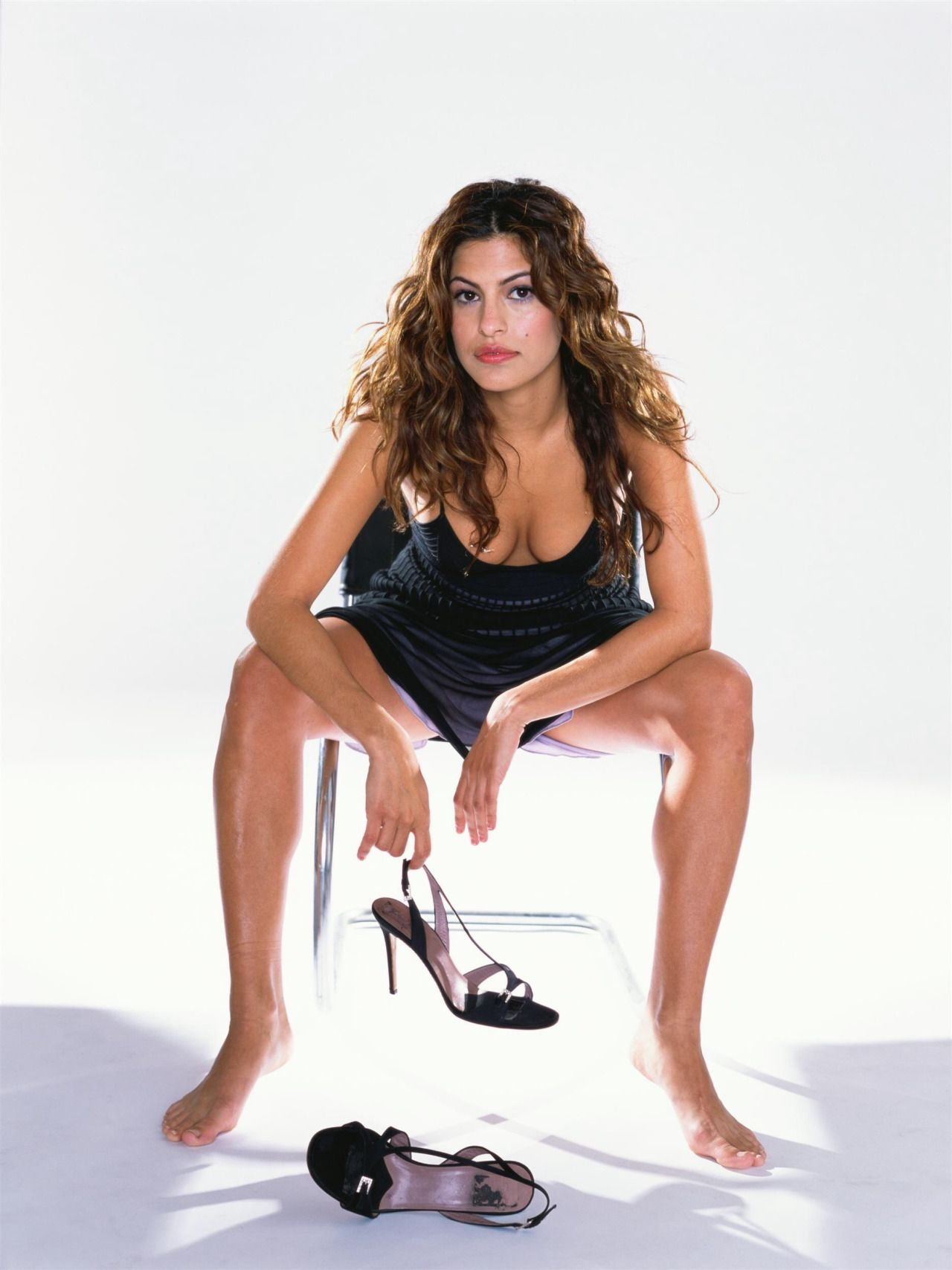 Feet Eva Mendes nude (41 foto and video), Ass, Fappening, Instagram, cleavage 2020