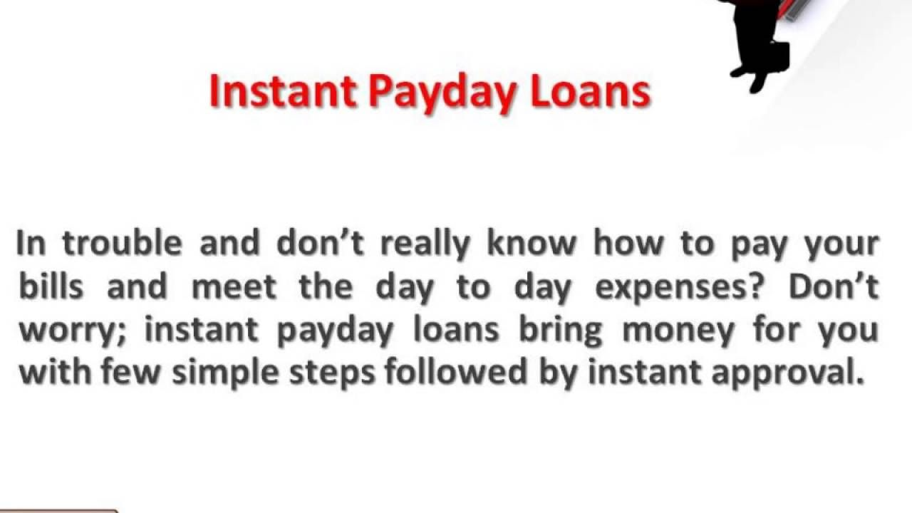 Best Deals On Loans For Unemployed People By Lenders Club In The Uk Instant Payday Loans Lenders Loan