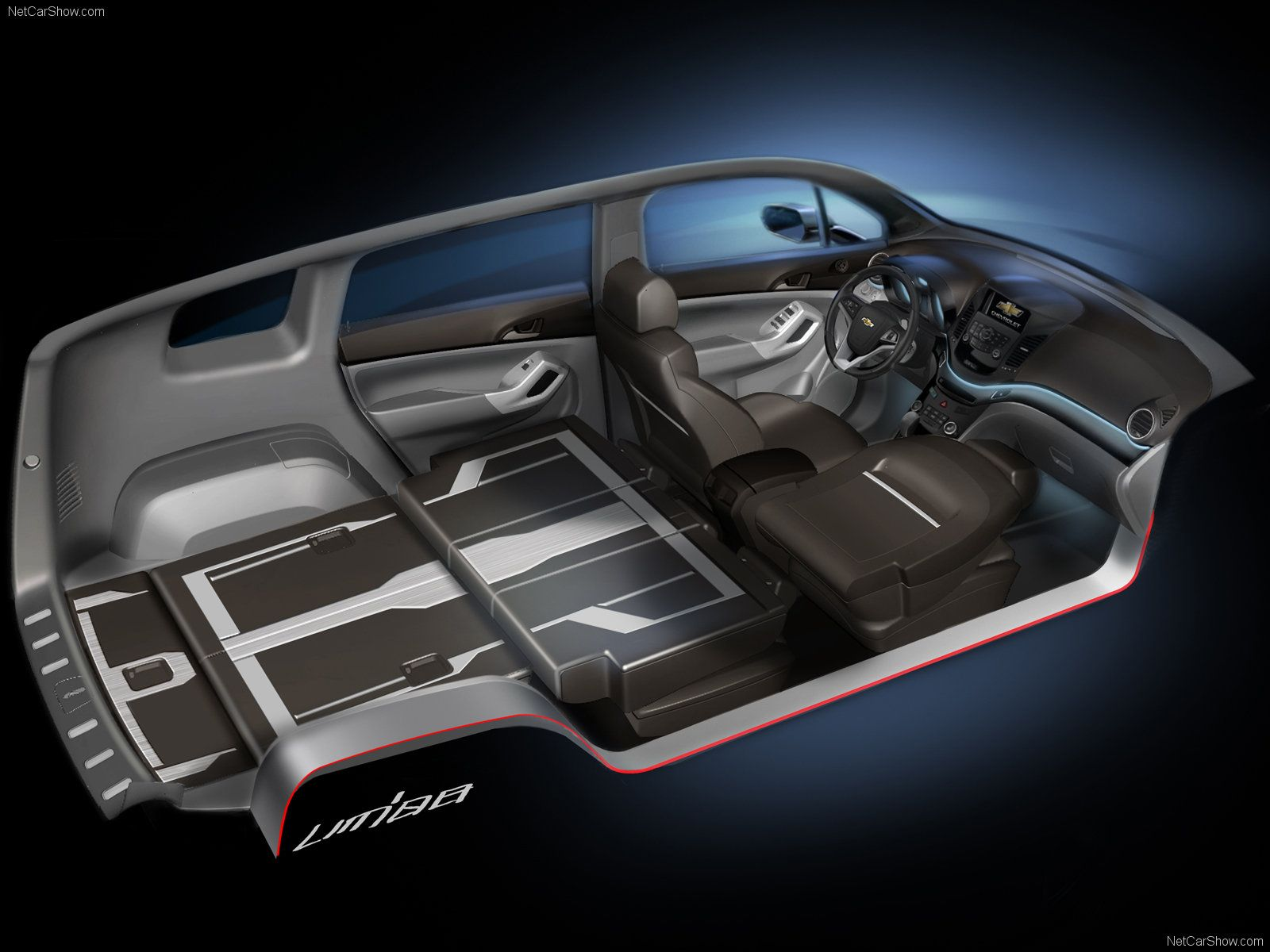 Pin By Maggie L92 On Automotive Trim Chevrolet Orlando Chevrolet Car Interior Sketch