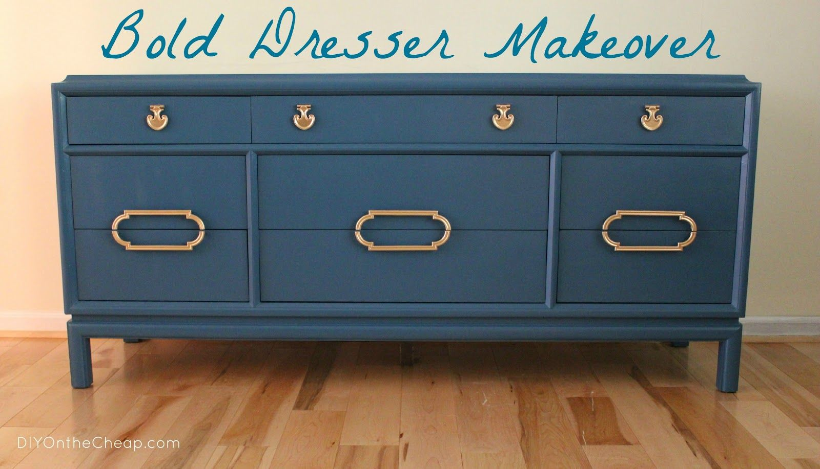 furniture makeovers | furniture makeovers master bedroom makeover reveal furniture makeovers ...
