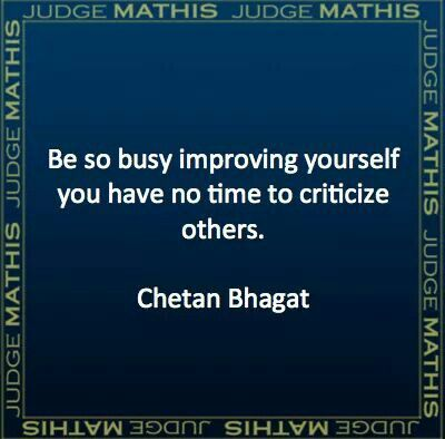 words of wisdom chetan bhagat Discover chetan bhagat famous and rare quotes share chetan bhagat quotations about books, giving and morning when you fly high people will throw stones.
