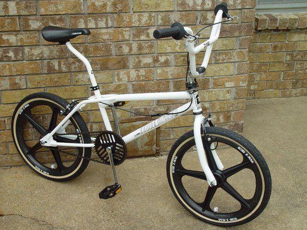 gt dyno - Google Search | My bikes | Bmx bikes, Bicycle