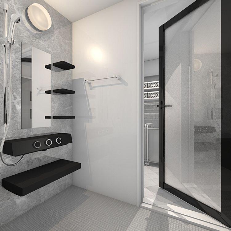 バス トイレ プッシュ水栓 Lixil 3d ホワイトインテリア などの