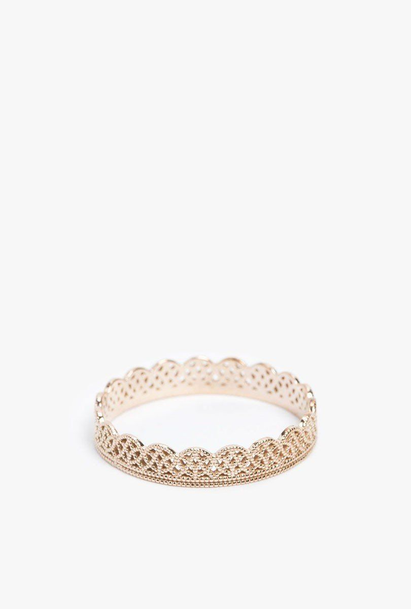 Lace band in jewelry pinterest products