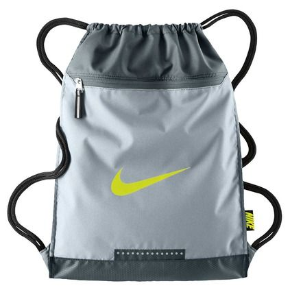 Nike Team Training Gymsack