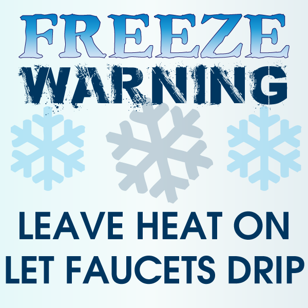 37++ What to do if your pipes freeze information