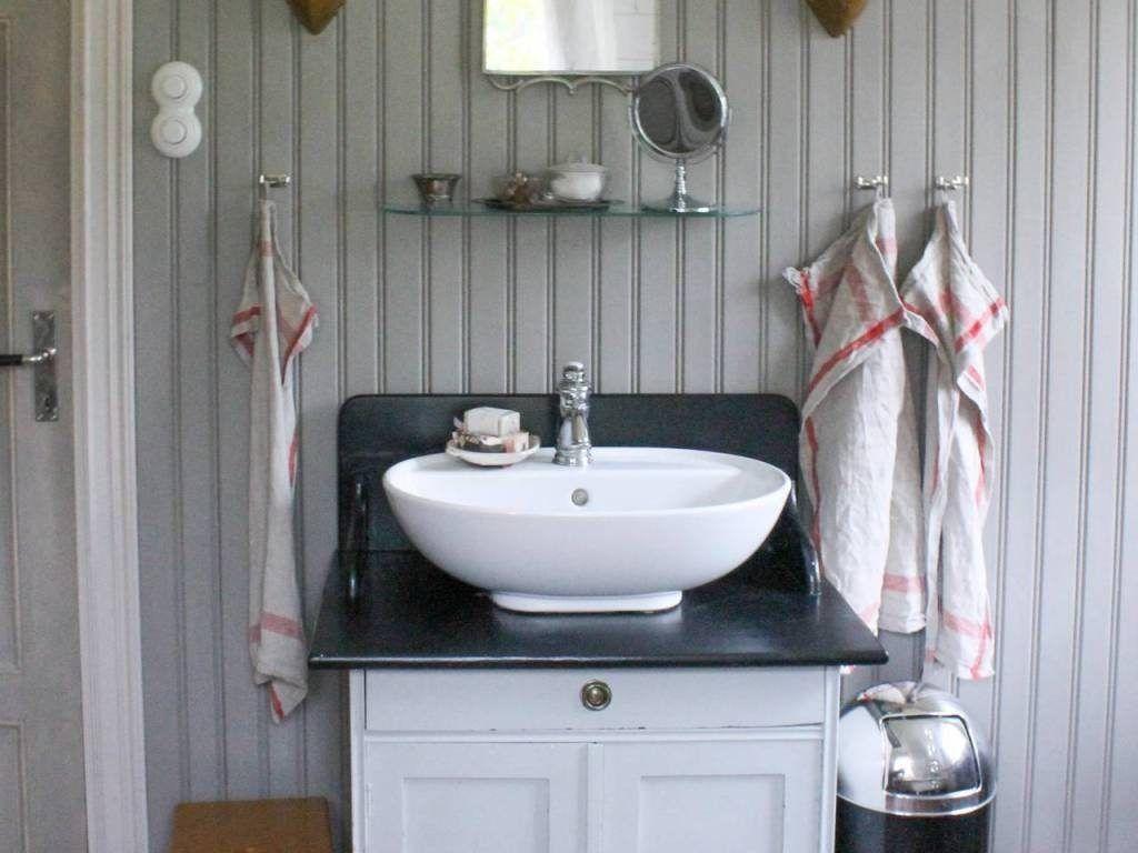 gorgeous bathroom lighting ideas modern baths bath light and bath