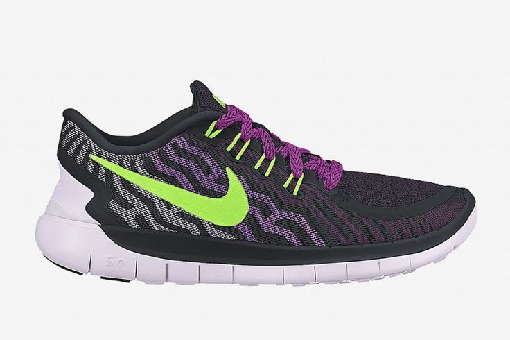 nike free run 5 0 2014 flash tattoo
