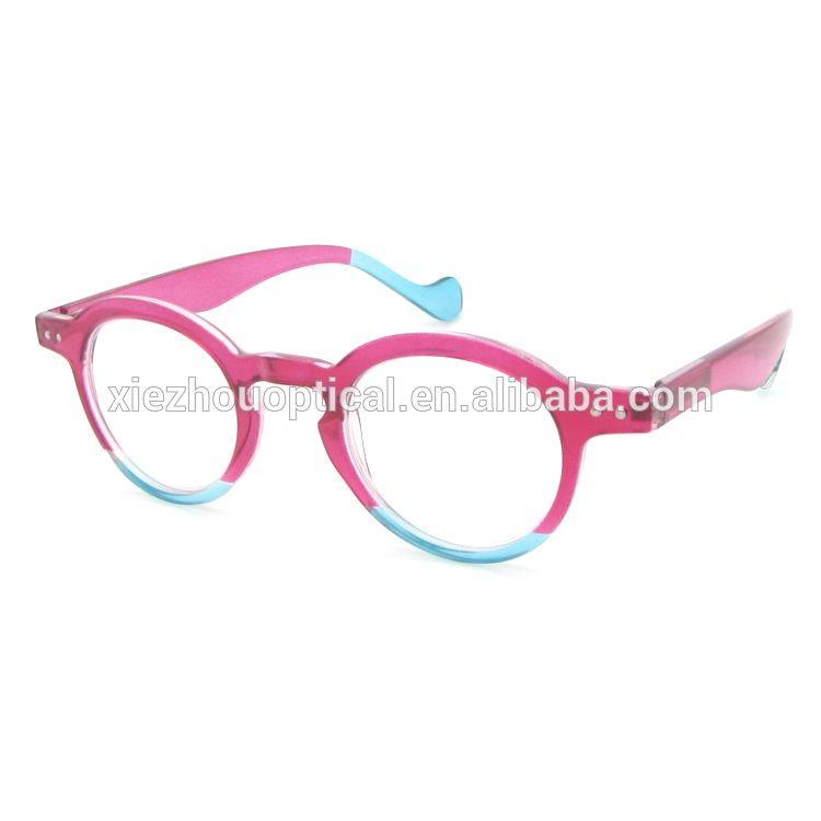 61ab65abbab Special Retro Round Frame Fashion Women and Men Reading Glasses Classic Design  Read Glasses