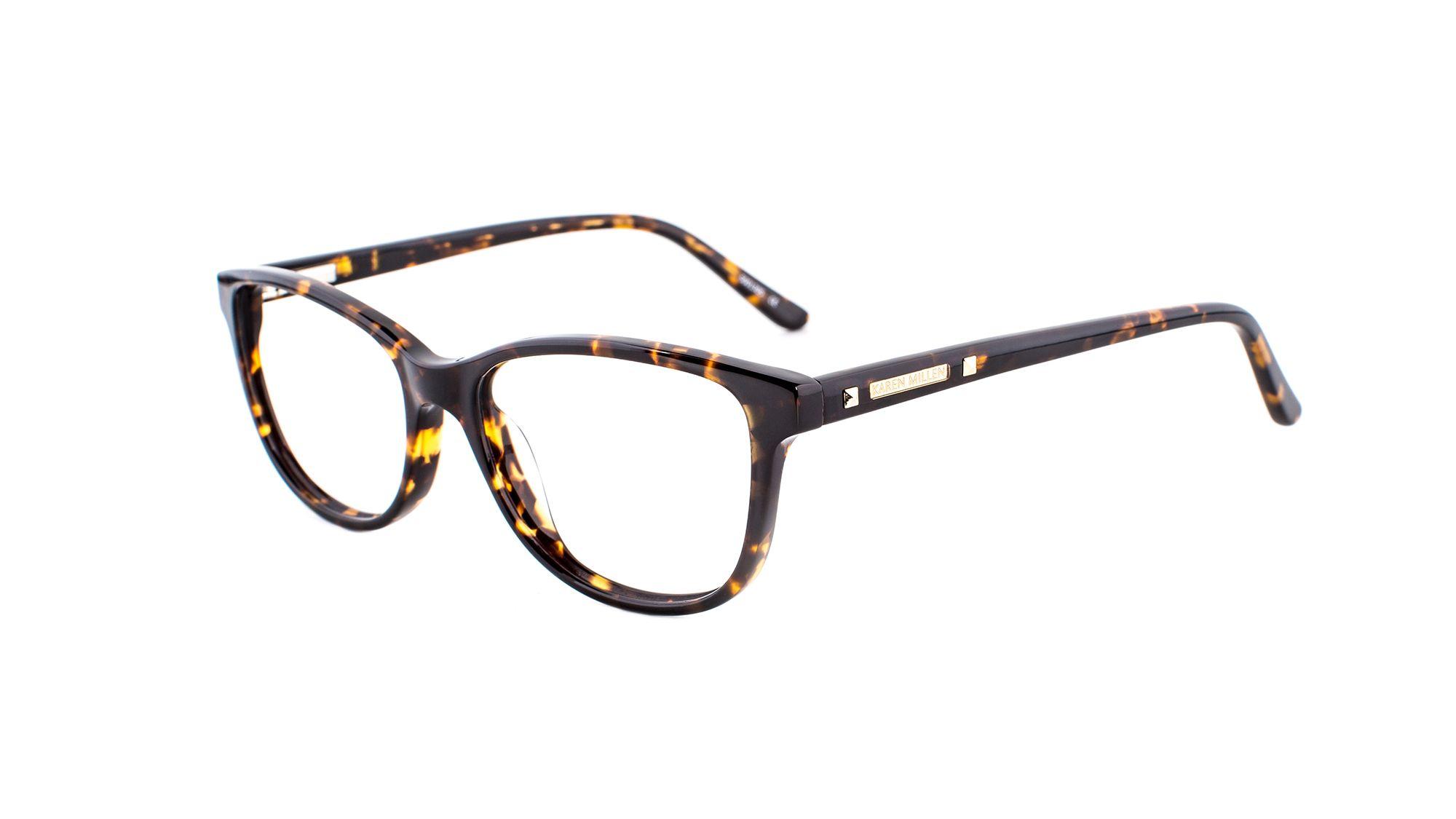 0124df975c9a Karen Millen glasses - KM 57