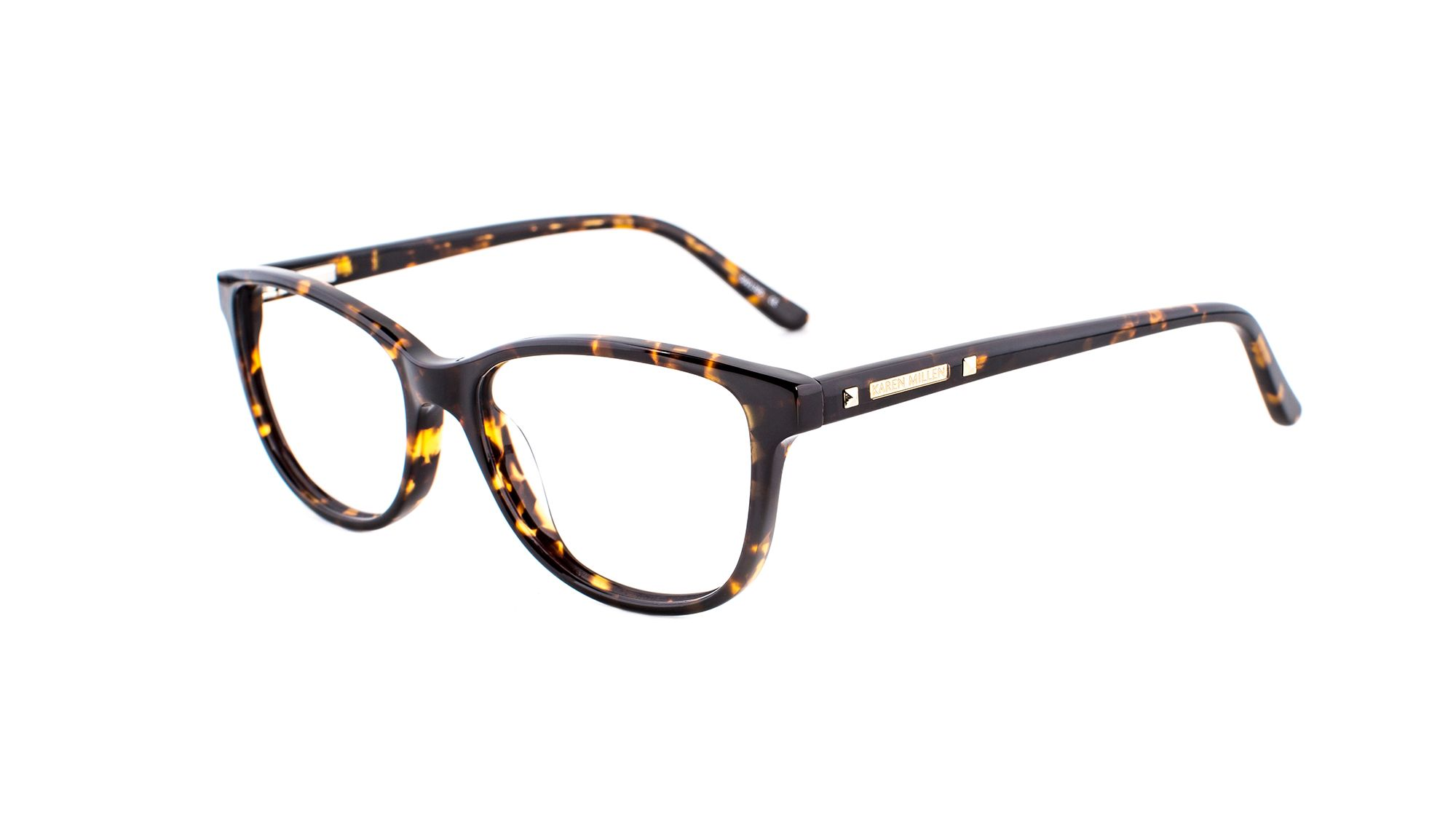 d383e9a1df Karen Millen glasses - KM 57