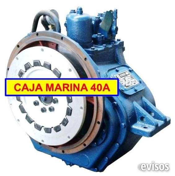 CAJAS – TRANSMISIONES MARINAS VENDO CAJAS - TRANSMISIÓN MARINA y MOTORES MARIN .. http://piura-city.evisos.com.pe/cajas-a-transmisiones-marinas-id-661588