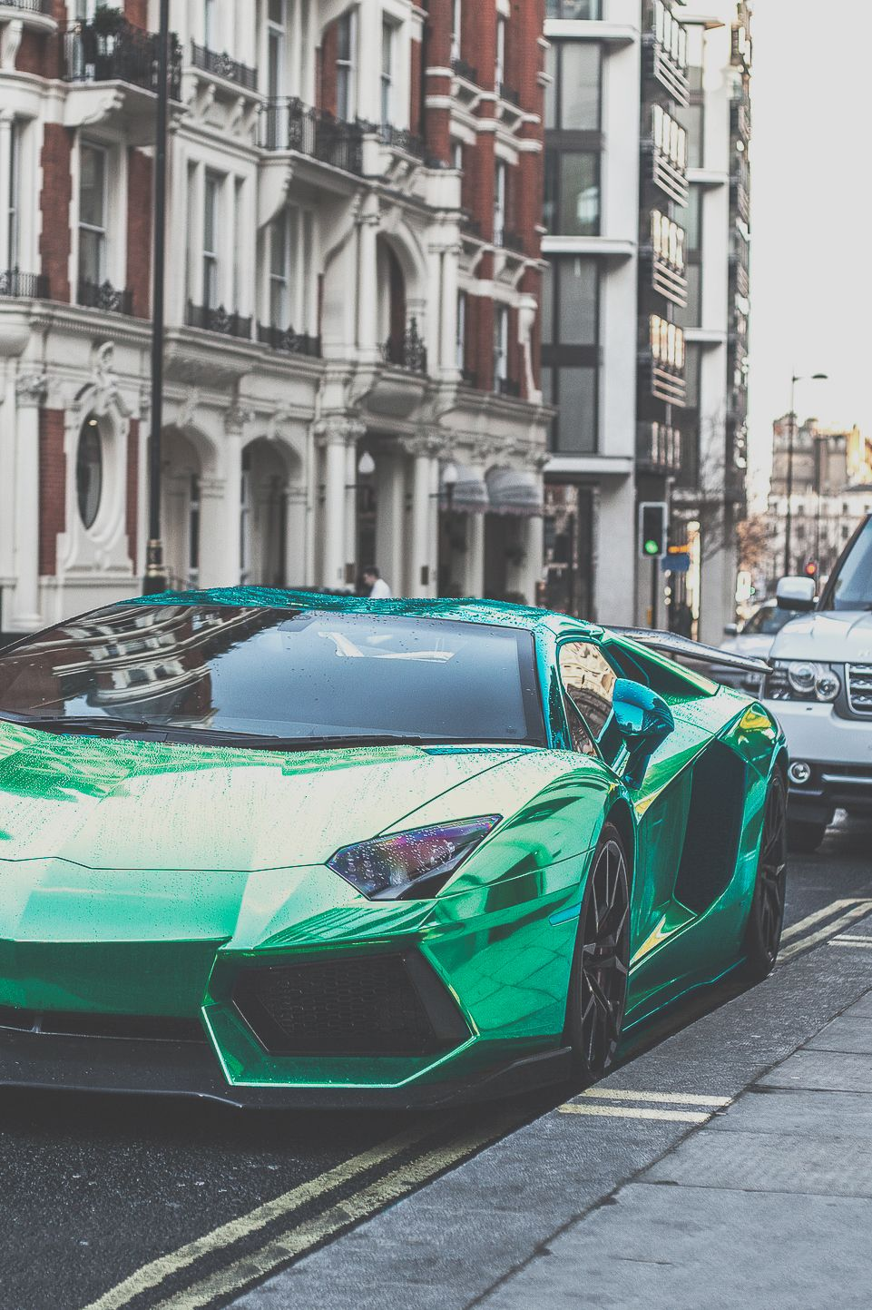 Super Cars, Lamborghini Cars, Lamborghini