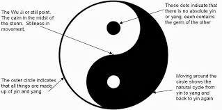 Yin Yang House Google Search Yin Yang Yin Yang Meaning Yang