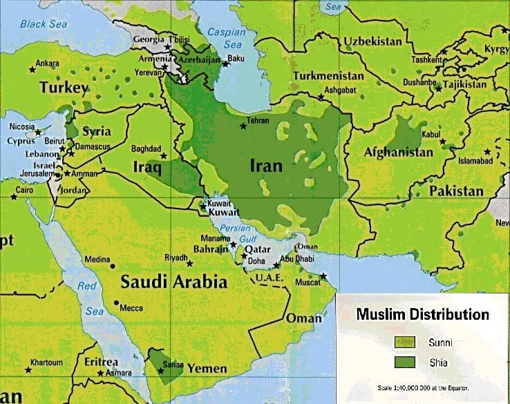 difference between shia and sunni muslims Difference between christianity and catholicism difference between jews and christians difference between cross and crucifix difference between nlt and niv and esv difference between talmud and torah filed under: religion tagged with: shia , shia islam , sunni , sunni and shia , sunni and shia islam , sunni islam.