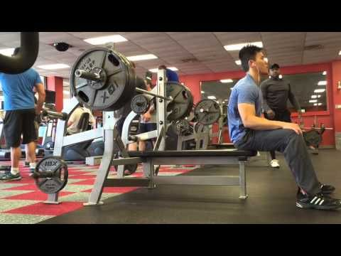 410 Raw Bench Press At 154lb 154 Body Weight With Rep Scheme 3 23 15 Heath And Fitness Bench Press Bodybuilding Motivation Quotes