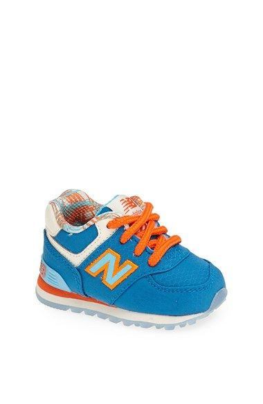40+ New balance toddler shoes ideas information