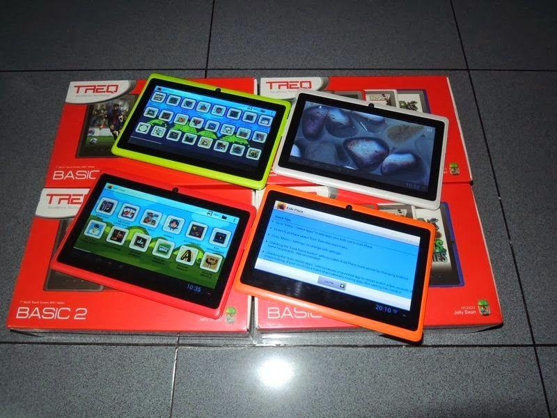Tablet Untuk Edukasi Anak Tablet Untuk Edukasi Anak Adalah Tablet Android Yang Dibuat Khusus Dengan Yang Paling Penting Adalah Isi Apl Game Edukasi Tablet Anak