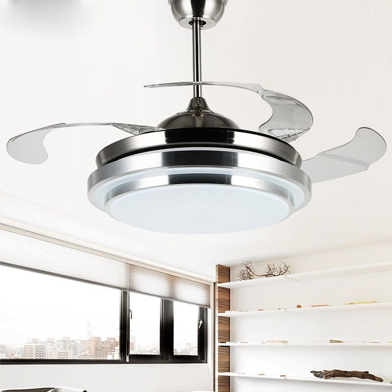 wholesale-ceiling-fans-popular-wholesale-ceiling-fans-with-modern