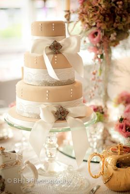 Wedding Bespoke Cake Specialist Custom Birthday Caterer Cup Tree
