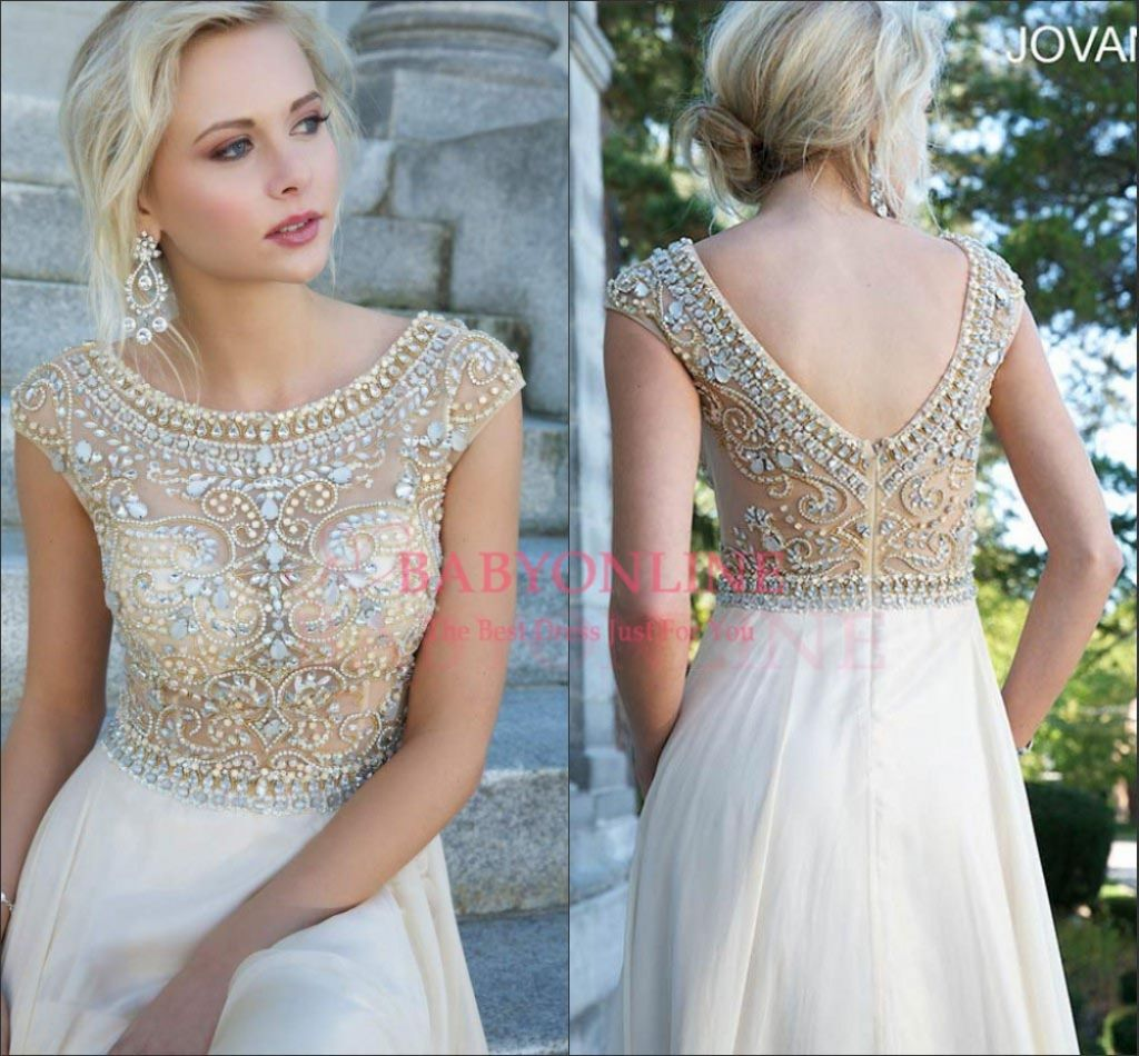 long prom dresses for short girls - empire waist prom dresses Check ...