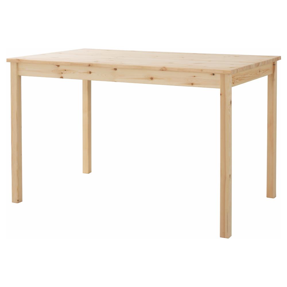1 2m Long Table Fiesta Rental Hong Kong Ikea Dining Ikea Dining Table Ikea Furniture [ 1000 x 1000 Pixel ]