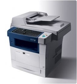 Xerox Workcentre 3550 Multifunction Printer Price 910 89 Duty