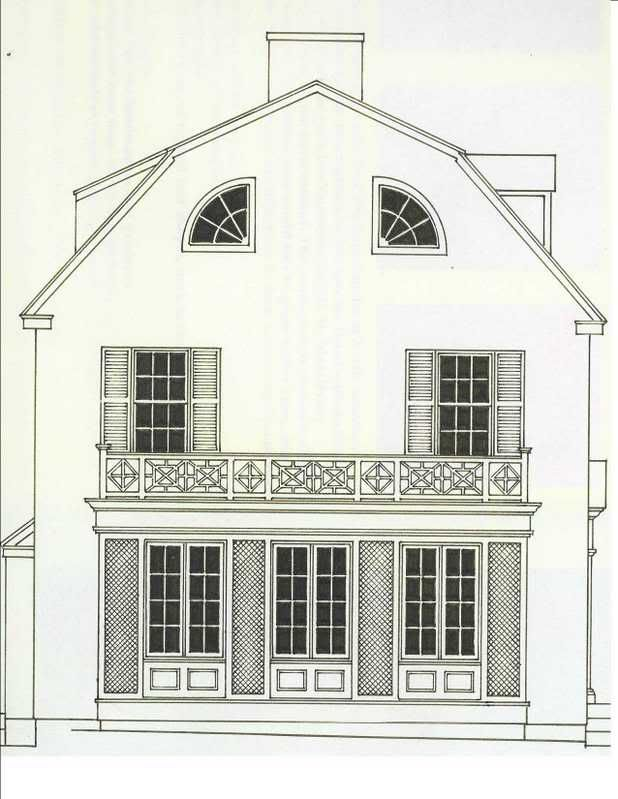 10 Amityville Ideas Amityville Horror House Dutch Colonial Homes
