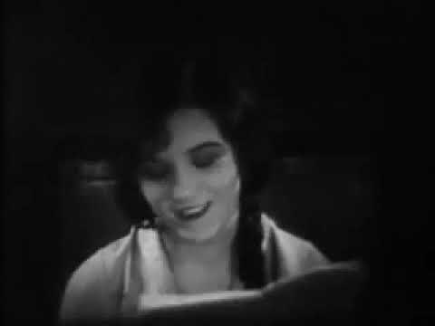 Scott Lord Silent Film: Hotel Imperial (Mauritz Stiller, 1927)