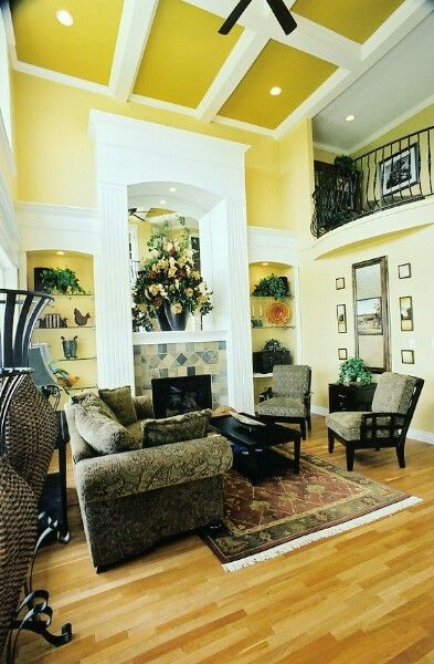 farmers furniture living room sets best living room furniture sets