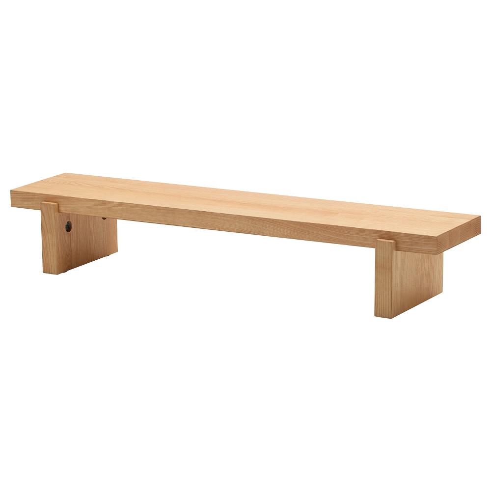 Ikea Us Furniture And Home Furnishings In 2020 Ikea Bench