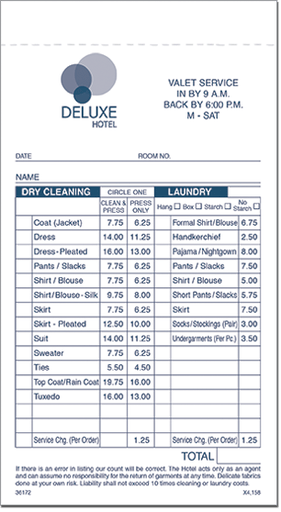 Laundry Invoice Template Hotel Forms Stry Lenkoff Company Laundry Dry Cleaning Tags Sampleresume Fr Invoice Template Laundry Dry Cleaning Templates