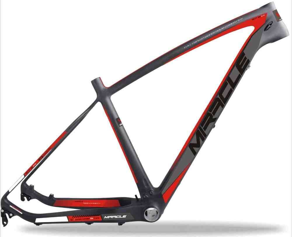 Used Mountain Bike Frames for Sale | Better mountain bike frames ...