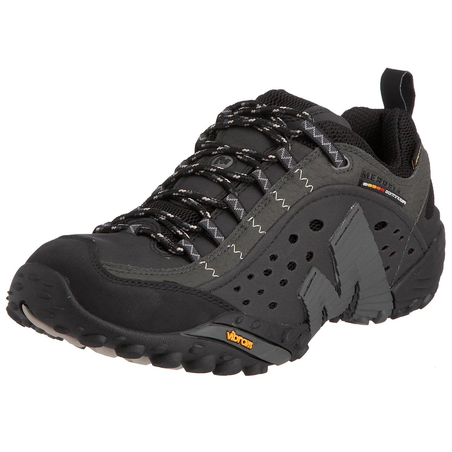 Senderismo Intercept Gtx Merrell HombreAmazon De Zapatillas Para 1cKJl3TF