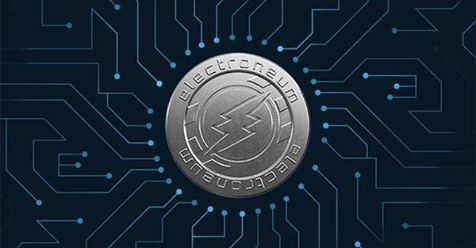 Why cryptocurrency is good forbes