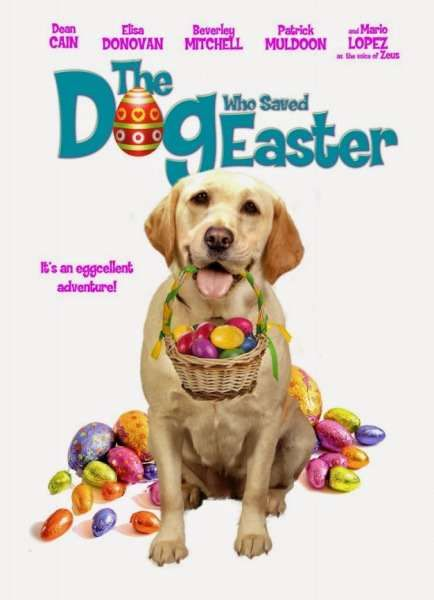 Telecharger Des Films Famille Page 6 Sur 26 Easter Movies Easter Movies For Kids Dog Movies